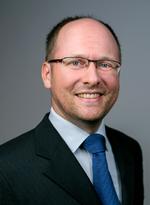Profilbild Peter Trebsche