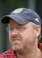 Profilbild Peter Tropper