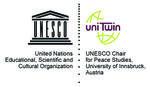 UNESCO Chair for Peace Studies