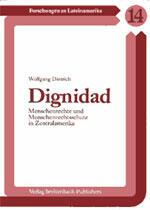 Buch Dignidad