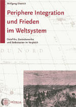 Buch Periphere Integration