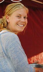 Jennie Helene Sandstad