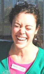 Marie-Josée Ryan