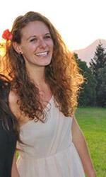 Tamara Tries