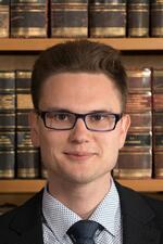 Markus Schlosser