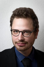 Christoph Stoll