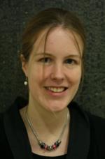 Susanne Paulus
