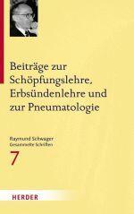 Buchcover Schwager GS 7