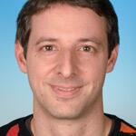 Markus Hennrich