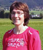 Karin Koinig