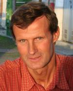 Wolfgang Mette
