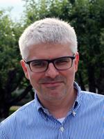 Josef Pauser