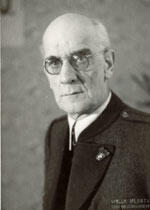 Eduard Köck