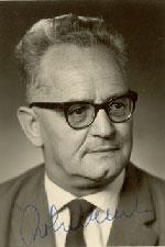 Ignaz Zangerle