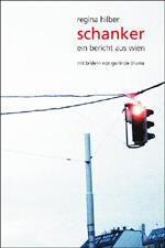 © Literaturedition Niederösterreich, 2014