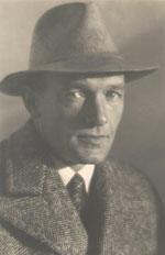 Josef Leitgeb