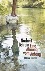 © Carl Hanser Verlag, 2013