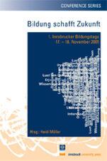 ISBN: 978-3-901249-87-7