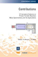 ISBN: 978-3-901249-78-5