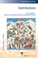 ISBN: 978-3-901249-82-2