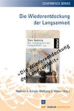 ISBN: 978-3-901249-88-4
