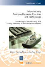 ISBN: 978-3-901249-83-9