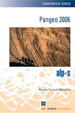 ISBN: 978-3-901249-93-8