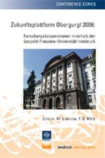 ISBN: 978-3-901249-86-0