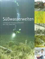 Suesswasserwelten-2014-Denisia33