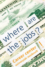 Career_where are the jobs?
