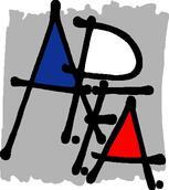 APFA_Logo
