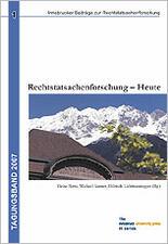 ISBN: 978-3-902571-52-6