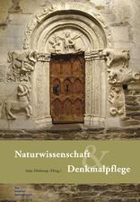 ISBN: 978-3-902571-04-5