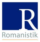 logo_romanistik_neu