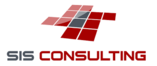 sis-consulting