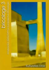 ISBN: 978-3-901249-79-2