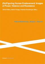 ISBN: 978-3-902719-09-6