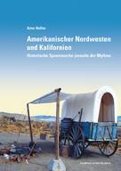 ISBN: 978-3-902719-53-9