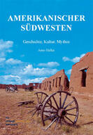 ISBN: 978-3-901249-91-4