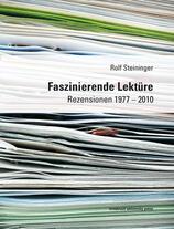 ISBN: 978-3-902719-78-2