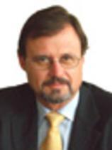 Klaus Oeggl