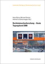 ISBN: 978-3-902719-48-5