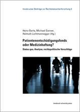 ISBN: 978-3-902719-49-2