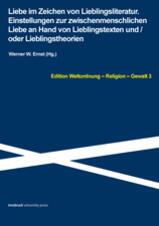 ISBN: 978-3-902719-08-9