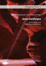 ISBN: 978-3-902719-56-0