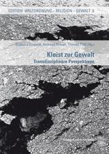 ISBN: 978-3-902811-06-6