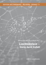 ISBN: 978-3-902811-52-3
