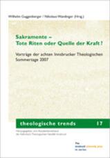 ISBN: 978-3-902571-65-6