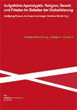 ISBN: 978-3-902571-41-0