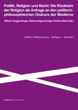ISBN: 978-3-902719-14-0